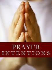 prayerintentions